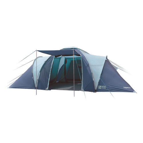палатка гамма 6 инструкция по применению