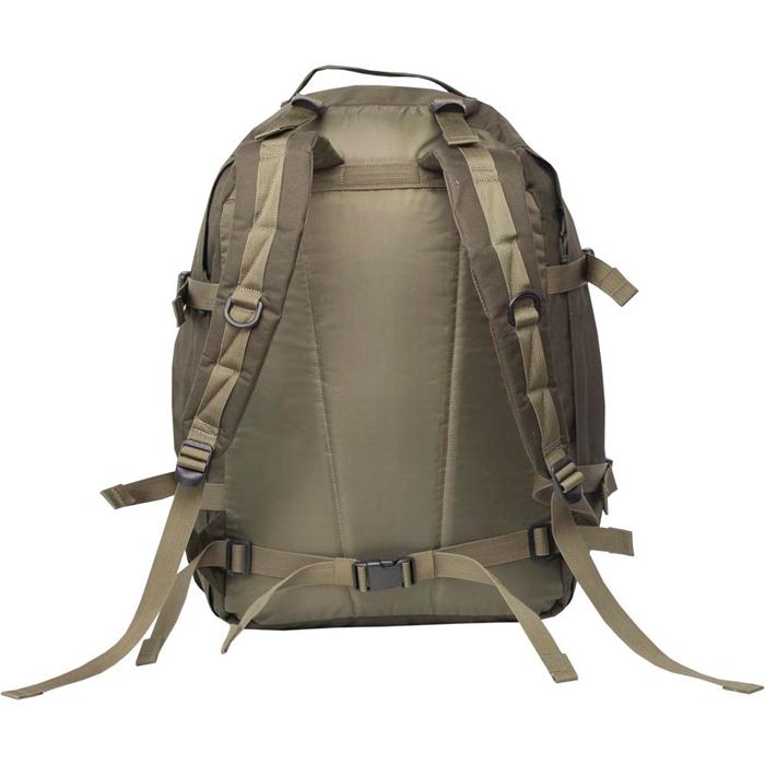 Охотничей рюкзак стул серии ево рюкзак барбариска