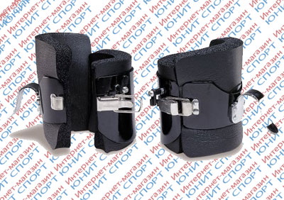 Гравитационные ботинки Body-Solid GIB2