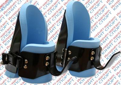 Инверсионные ботинки Winner G-Shoes