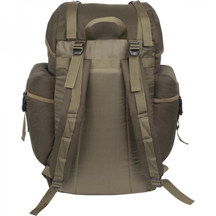 Рюкзак для охотников и рыболовов контур 50 рюкзак дошкольный человек паук средний
