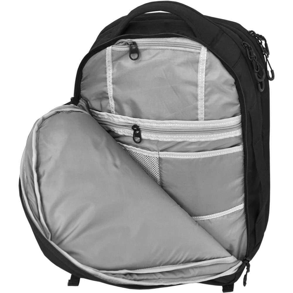 Купить дешевый рюкзак в москве купити сумку рюкзак