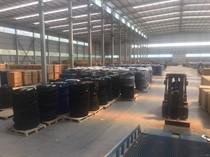 Фабрика по производству качелей-гнездо